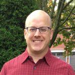 David Dubowits