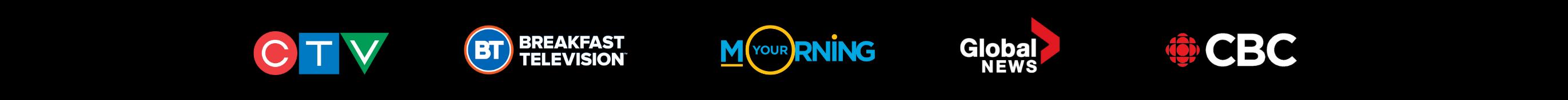 Sam Demma Youth Motivational Speaker